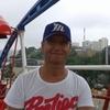Эдуард, 44, г.Находка (Приморский край)