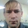 саша, 33, г.Орск