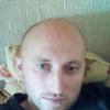Дмитрий, 30, г.Тула