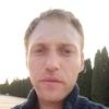 Алексеи, 34, г.Липецк