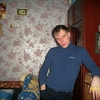 Alekcei, 32, г.Александров Гай