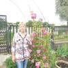 Татьяна, 60, г.Белгород