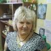 Татьяна, 58, г.Жигулевск