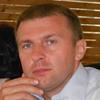 Алексей, 46, г.Ухта
