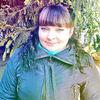 Ольга, 37, г.Жуковка