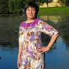 Ирина, 58, г.Санкт-Петербург