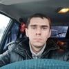 СЕРГЕЙ Пимкин, 32, г.Орел