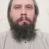Николай, 30, г.Волжск