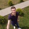 Николай, 31, г.Моздок