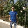 Игорь, 36, г.Пангоды