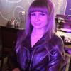 Елена, 26, г.Выселки