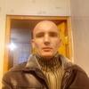 Георгий, 30, г.Пушкино