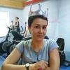 Наталья, 40, г.Феодосия