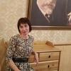 Татьяна, 47, г.Таганрог
