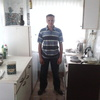 игорь, 39, г.Усть-Илимск