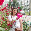 Ольга, 26, г.Бакал