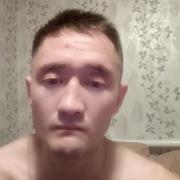 Андрей Стадник 30 Бийск