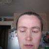 ольга, 41, г.Ревда