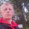 Сергей, 37, г.Махачкала