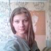 ирина Викторовна, 19, г.Ивдель