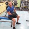 Андрей, 50, г.Старая Купавна
