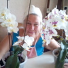 Вера, 61, г.Кежма