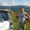 Александр Савченко, 54, г.Таксимо (Бурятия)