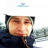 Николай Кутузов, 33, г.Облучье