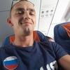 Алексей Майоров, 33, г.Северск