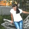 Ксения, 28, г.Новопокровка