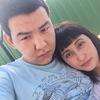 Дима, 24, г.Абакан