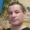 муза, 44, г.Нижний Новгород