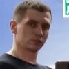 Vadim, 30, г.Ангарск
