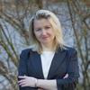 Ангелина, 38, г.Ярославль