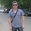 ( Г И Я С ), 24, г.Калуга