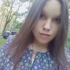 Дарья Безгина, 18, г.Мытищи