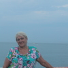 ВАЛЕНТИНА, 67, г.Пыть-Ях