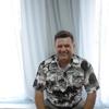 Алексей, 55, г.Рудня (Волгоградская обл.)