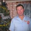 николай, 49, г.Иркутск