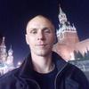 Андрей Молчанов, 29, г.Омск