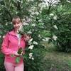 Людмила, 37, г.Ростов-на-Дону