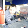 Александр, 27, г.Оренбург