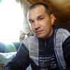 радмир, 37, г.Верхние Татышлы