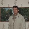 сергей, 56, г.Мокшан