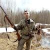 Николай, 48, г.Микунь
