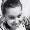 Екатерина, 18, г.Киренск