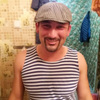 шамс, 32, г.Димитровград