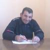 Владимир, 32, г.Алушта
