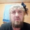 Виктор, 36, г.Тарко (Тарко-сале)