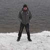 Владимир, 33, г.Дивное (Ставропольский край)